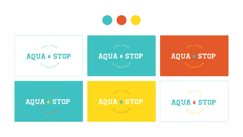 aquastop-logo-casestudy-fiesta.jpg