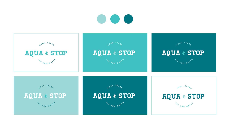 aquastop-logo-casestudy-monochromatic.jpg