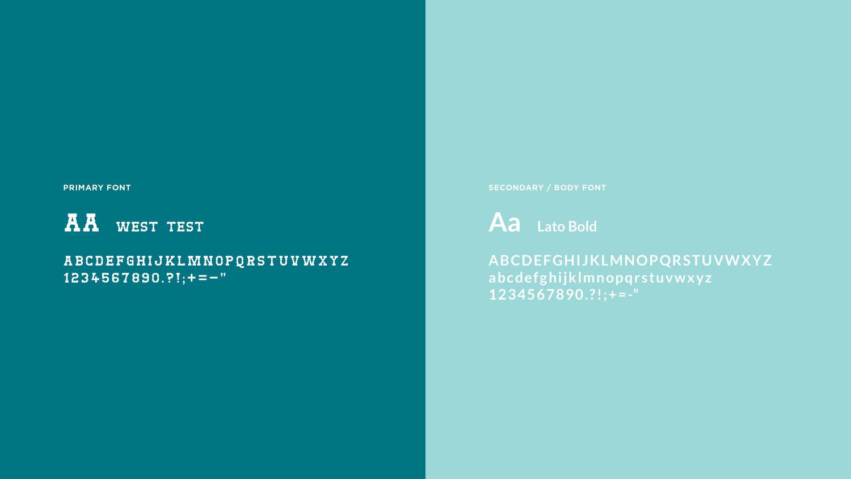 aquastop-logo-casestudy-fonts.jpg