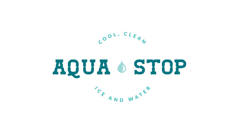 aquastop-logo-casestudy-final1.jpg