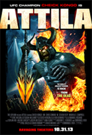 attila_theatrical_poster-lowres.jpg