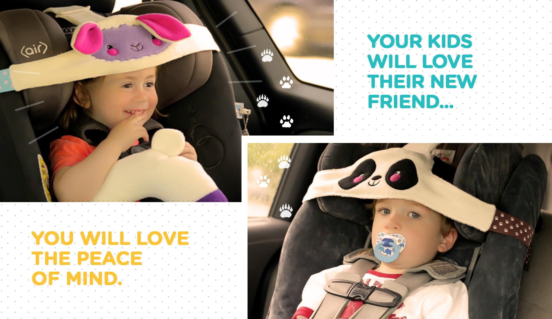 kidsLoveimg2.jpg