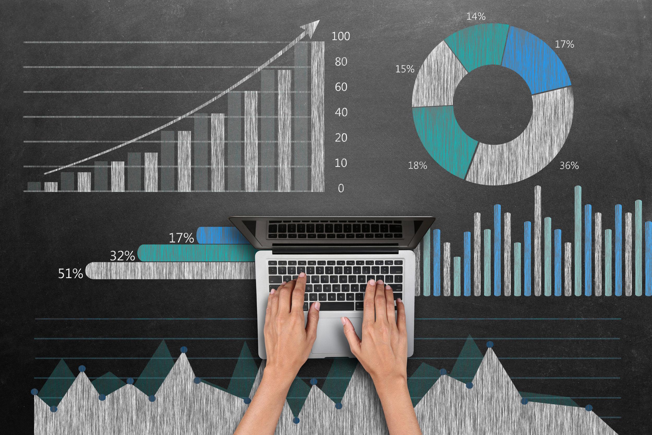 Data Modeling and Analytics