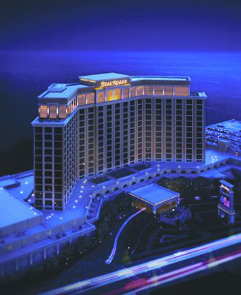 biloxi-casinos-beau-rivage.jpg
