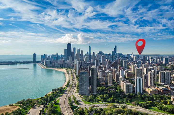 RedDot_Chicago2.png