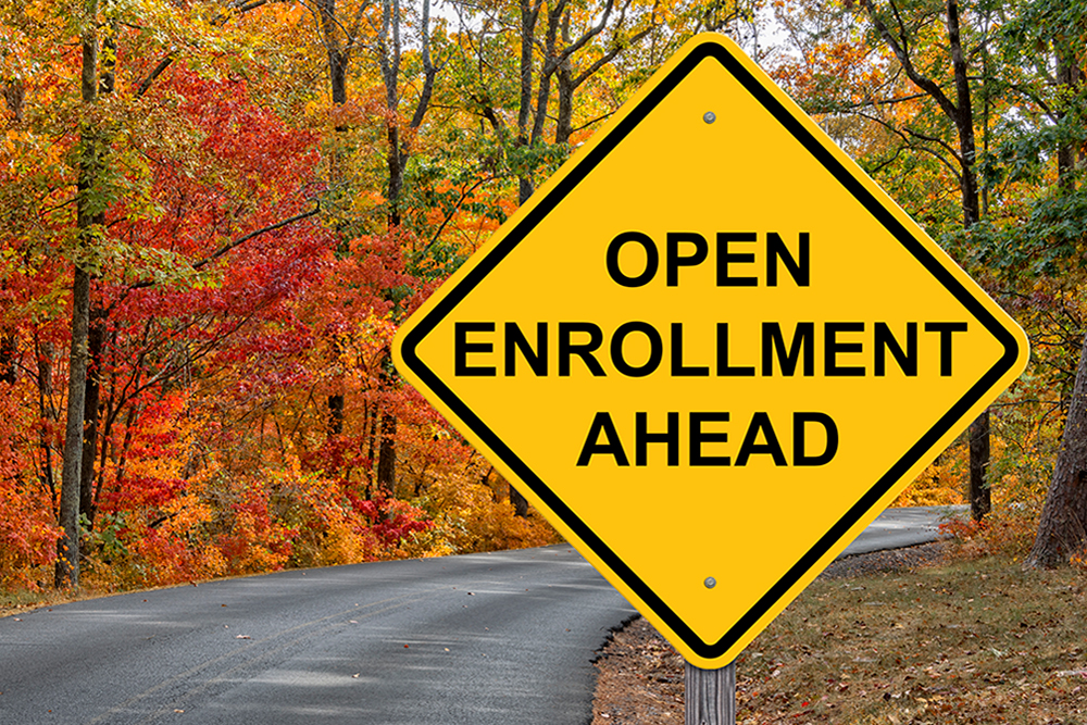 SourceLink - Open Enrollment.jpg