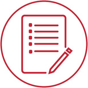 [ BLOG ]  Understanding the Basics of Predictive Modeling   more  >