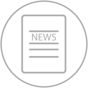 [ NEWS ]