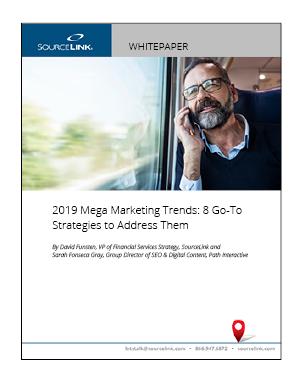 2019 mega marketing trends.png
