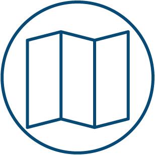 [ BROCHURE ]  Consumer Lending Solutions   more  >