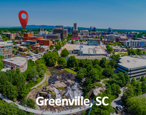 greenville.png