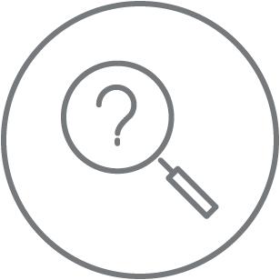 [ CASE STUDY ]  285% Program ROI Across 3 Account Categories   more  >