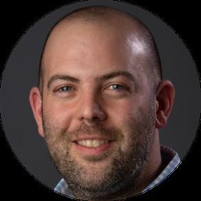 Matt Perlman Client Director | Path Interactive