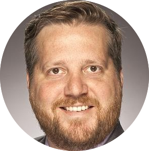 Gary Stubblefield  VP, Healthcare Insurance Strategy | SourceLink