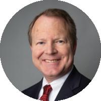 Don Bottelsen  Director of Analytical Services   SourceLink