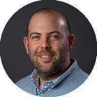 Matt Perlman Client Director   Path Interactive,  a SourceLink Company