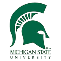 Michigan State University                 East Lansing, MI               Est. Dec. 10, 2006