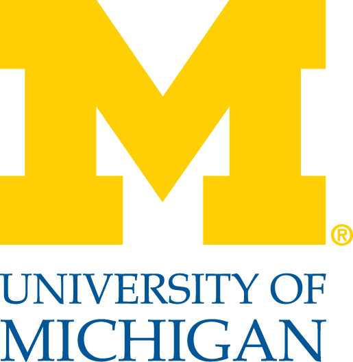 University of Michigan                      Ann Arbor, MI                    Est. Dec. 6, 2013