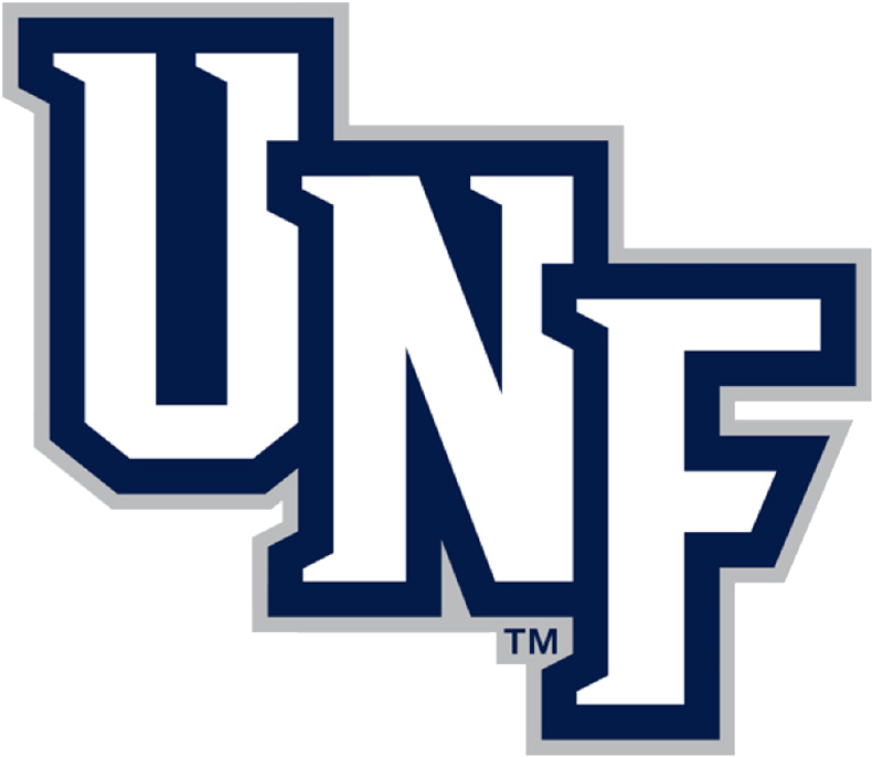 University of North Florida                      Jacksonville, FL                  Est. April 10, 2014