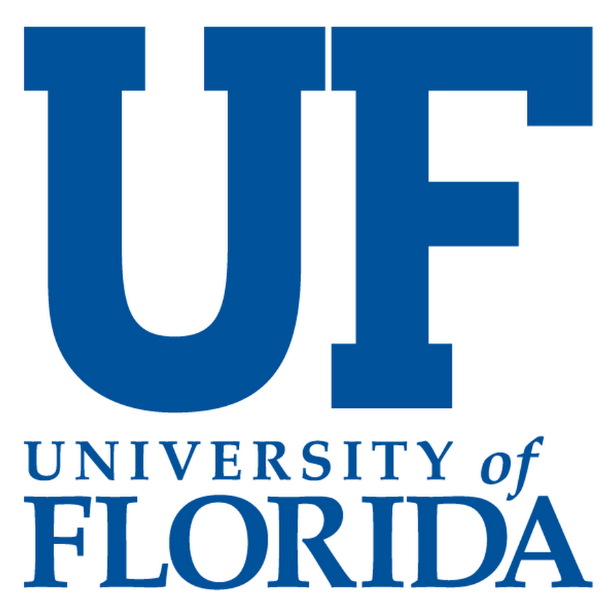 Π | Pi   University of Florida  Est. May 31, 2002