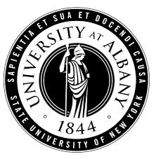 SUNY Albany           Albany, NY       Est. April 20, 2012