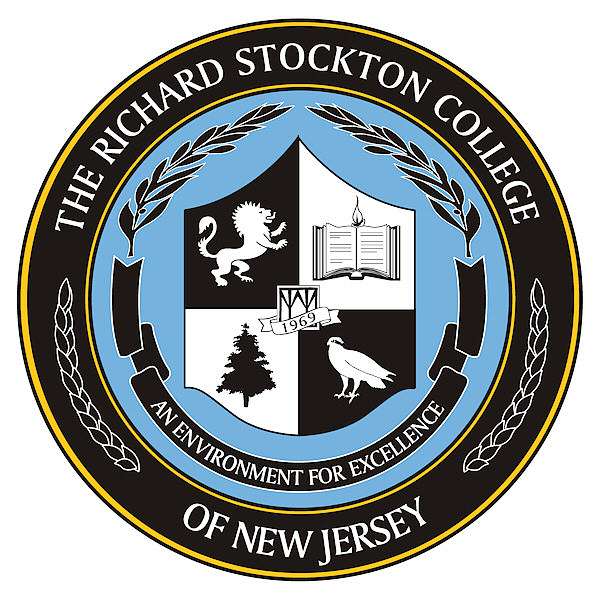 Stockton University                           Stockton, NJ                   Est. November 14, 2015