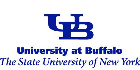 SUNY Buffalo               Buffalo, NY            Est. Dec. 7, 2001