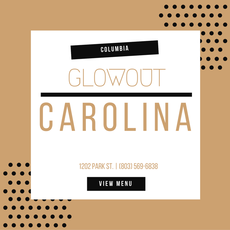 glowoutsalonsouthcarolina