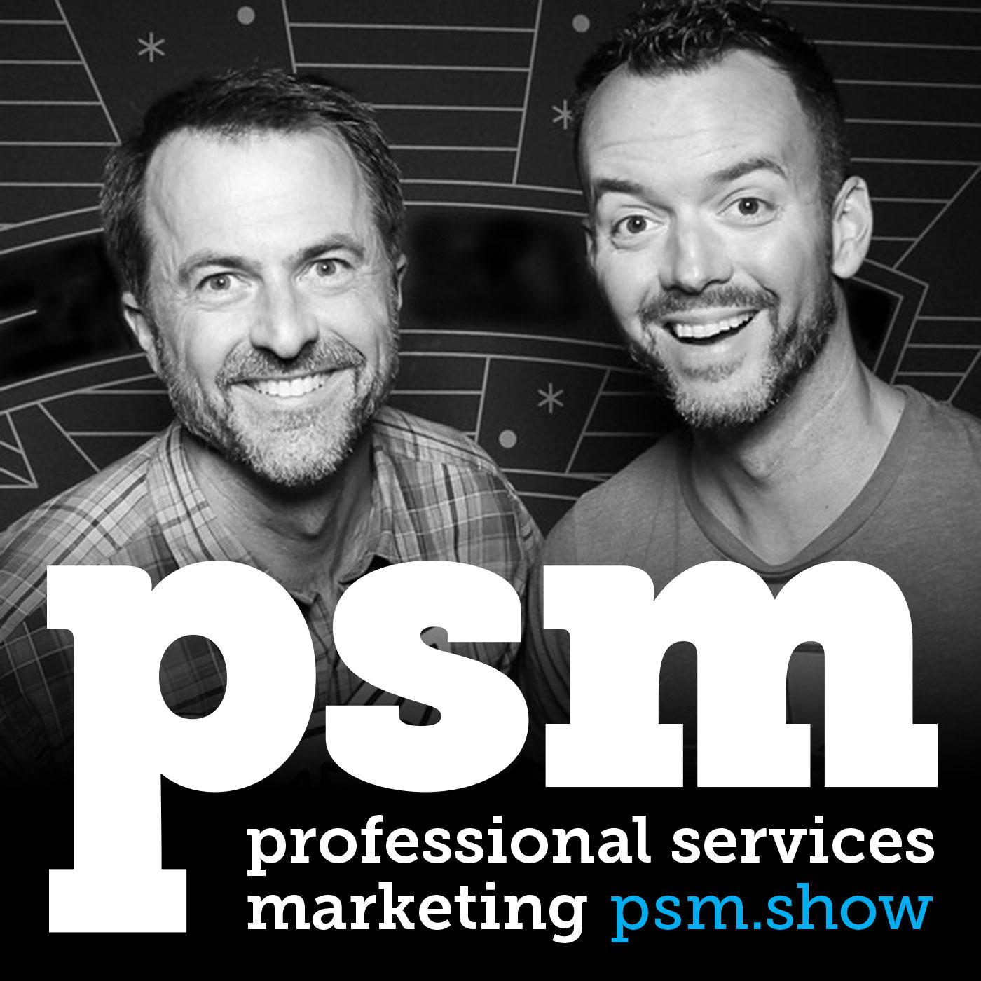 PSM Show
