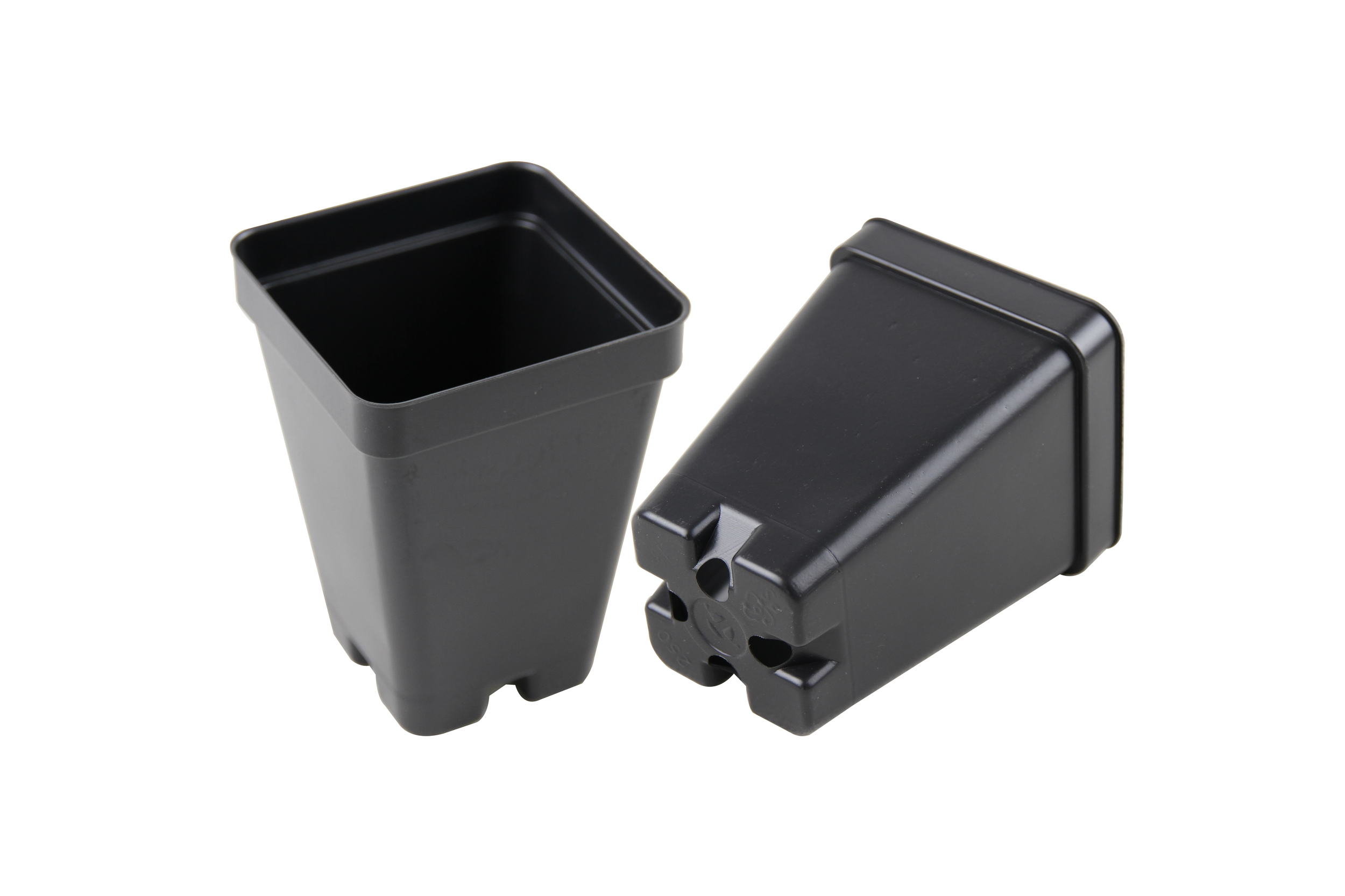 Carry Pots