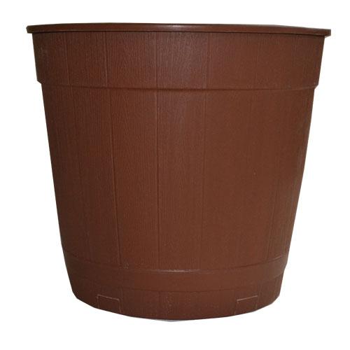 11.5寸海南款木桶(任意色).jpg