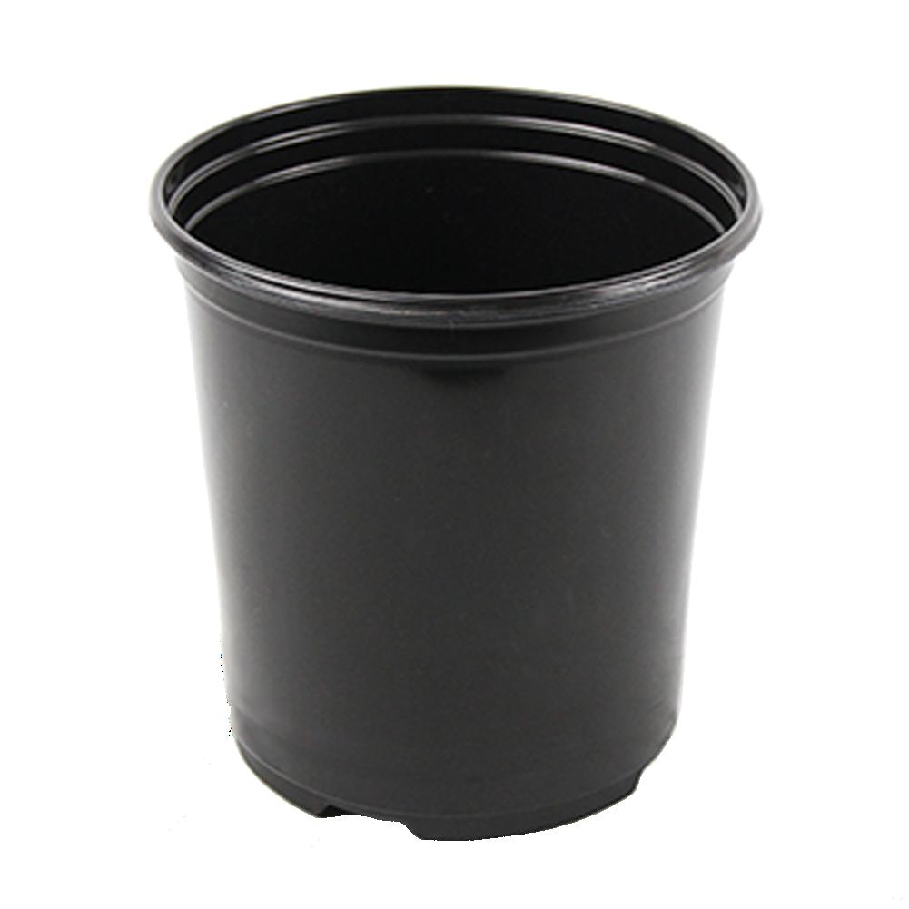 """6.3"""" Pot (Trade Gallon)"""