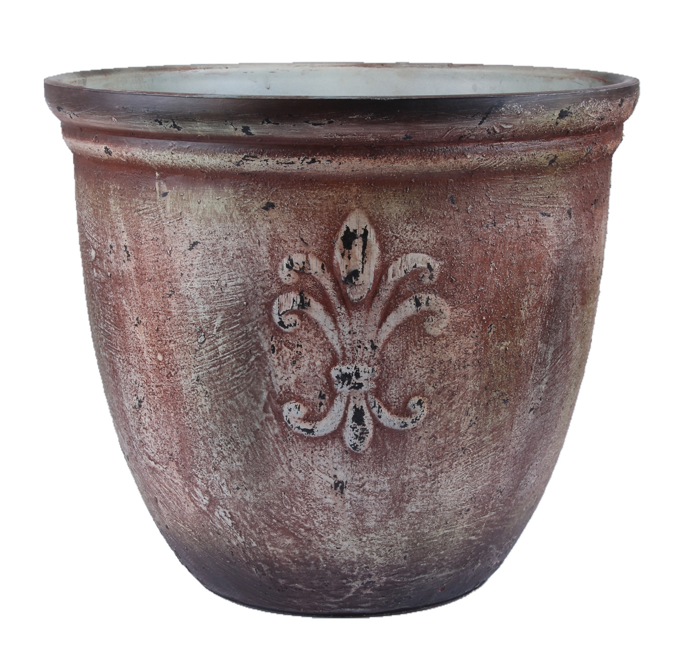 Royal Planter