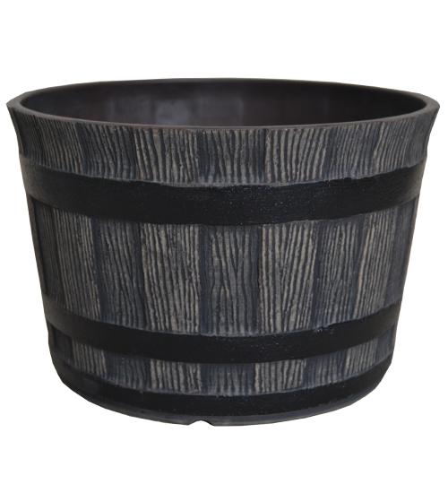 whiskey+barrel-1.jpg