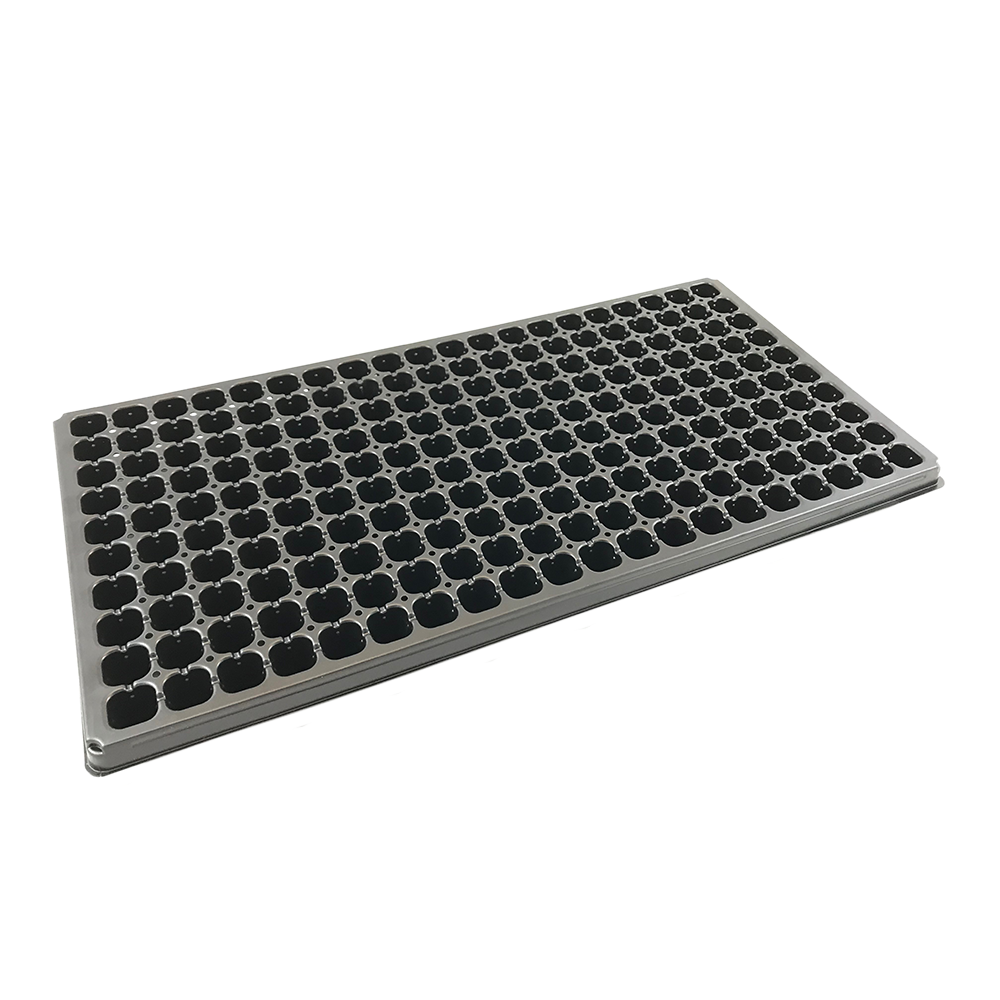 200 Slim Square Cell
