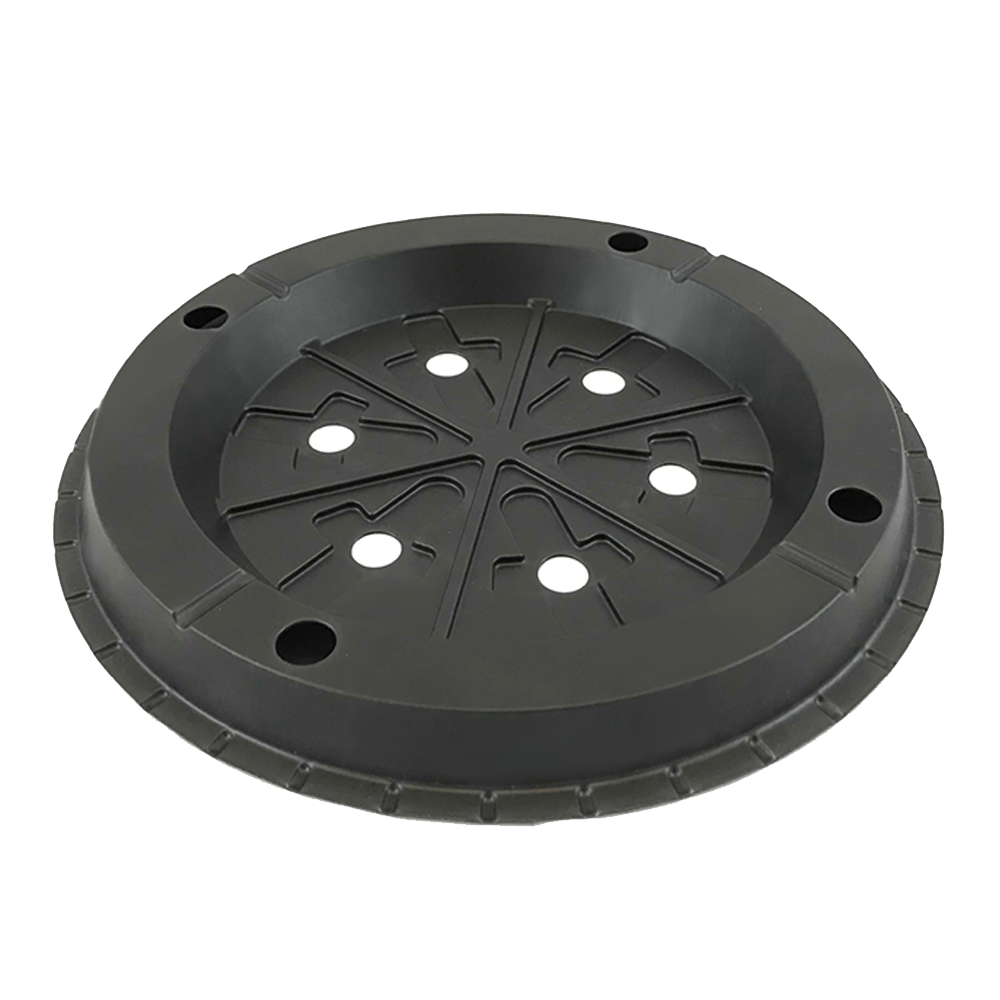 "Water Disc for 12"" Hanging Baskets"