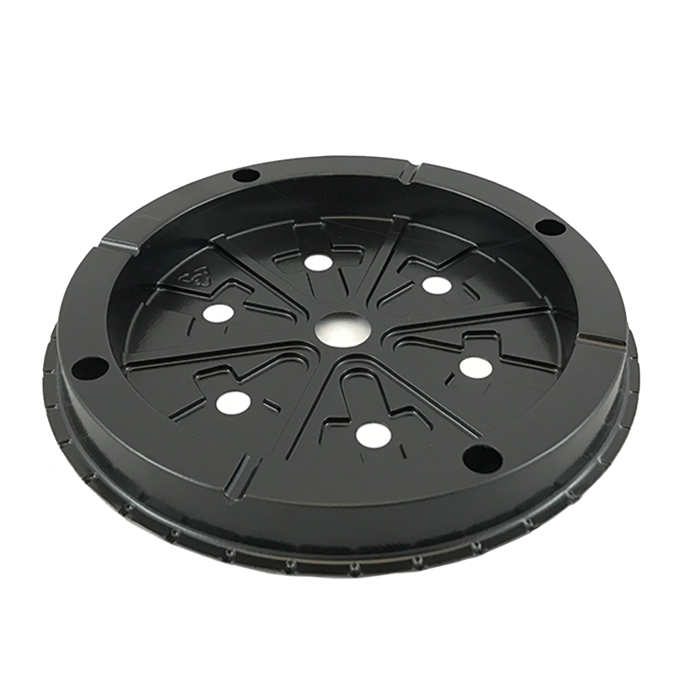 "Water Disc for 10"" Hanging Baskets"