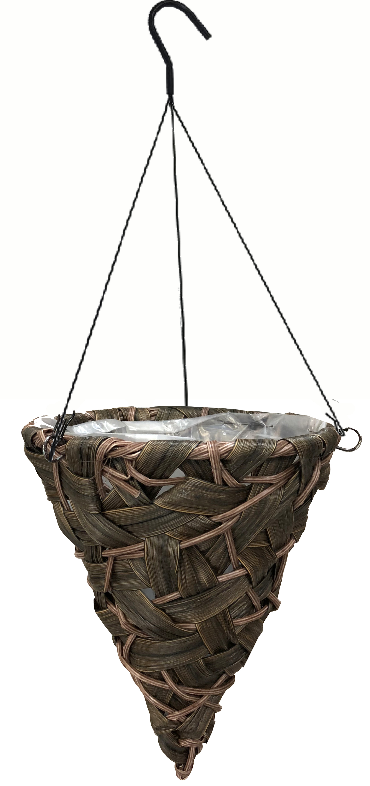 mixed wicker cone with hanger.jpg