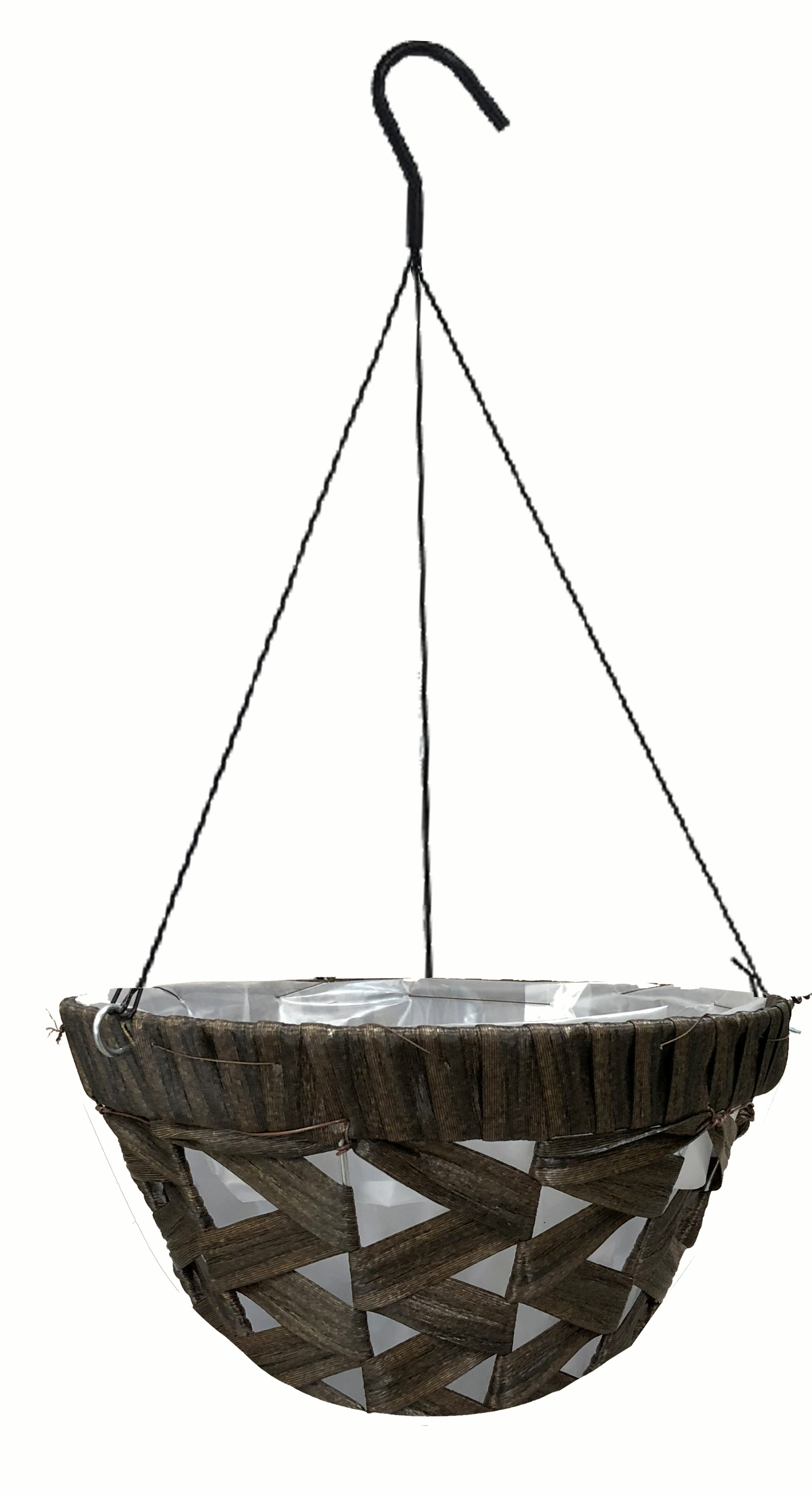 black coffee wicker with hanger.jpg