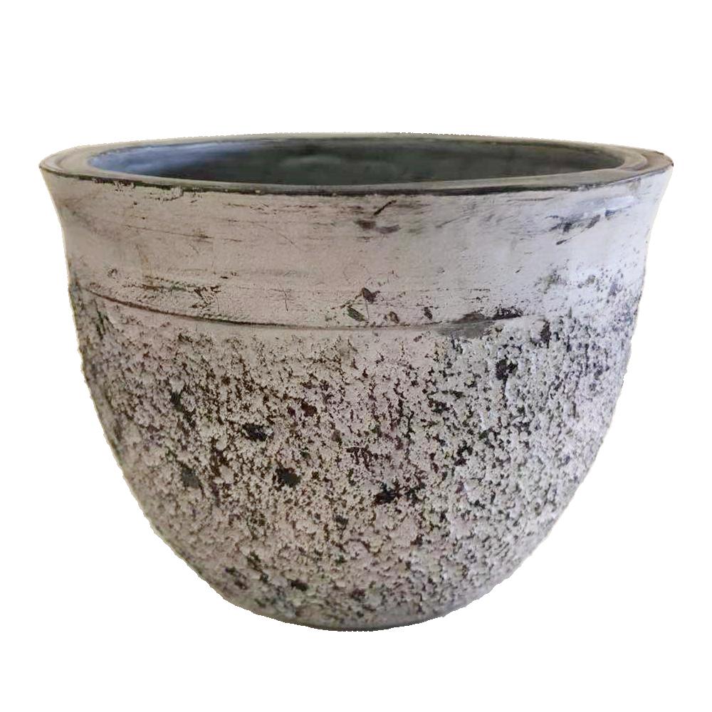 Hyacinth Bell
