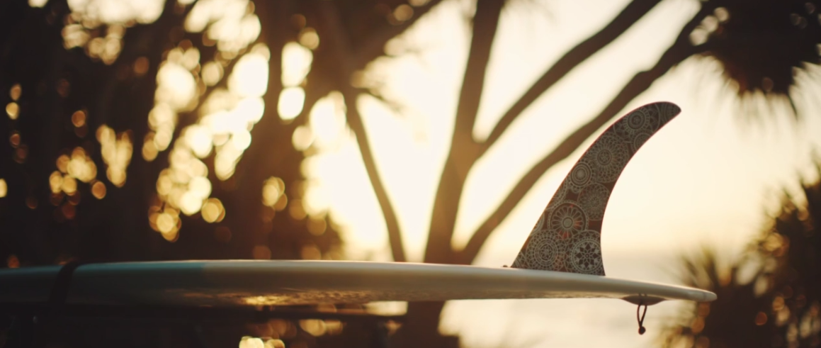 Roslan Carolan stefan jose nyc womens surf film festival lava girl surf 2016