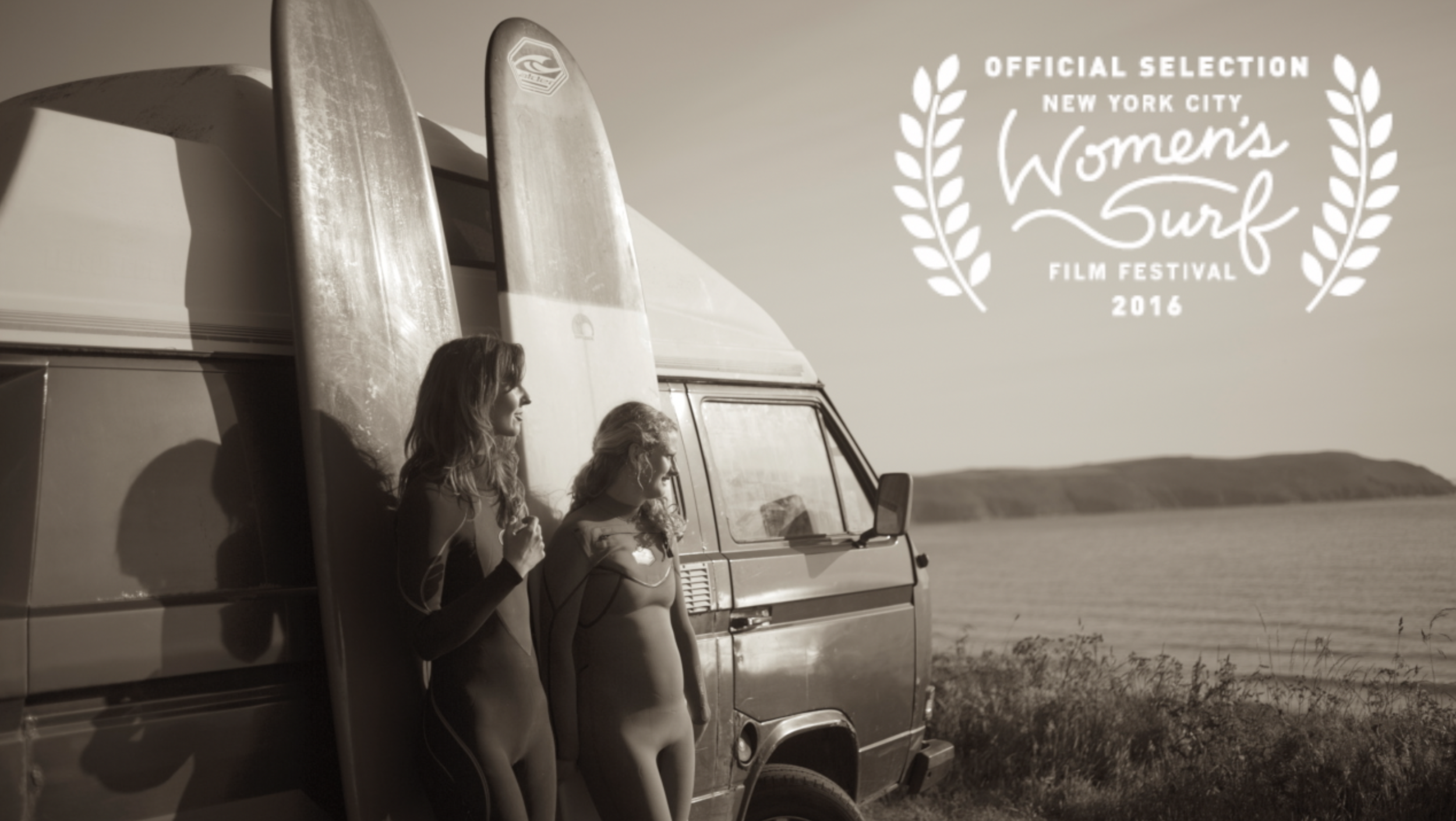 officescape lava girl surf simon cotter nyc womens surf film festival