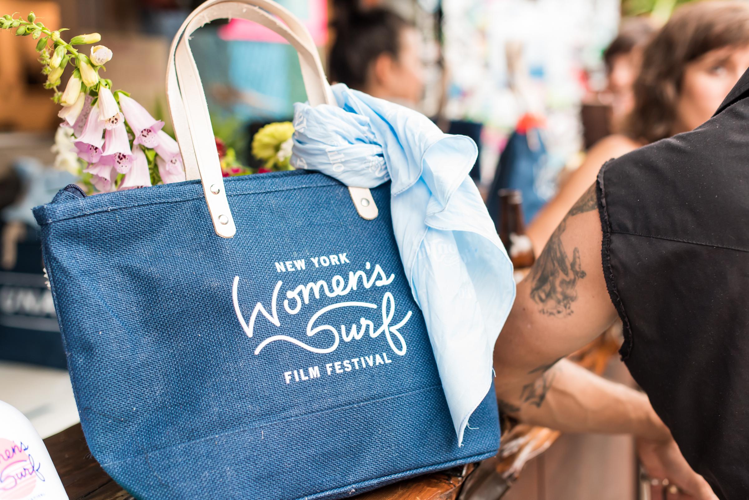 Womans.Film.Fest.Surf -- 50.jpg