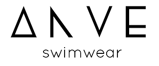 Anve Swimwear ny womens surf film festival
