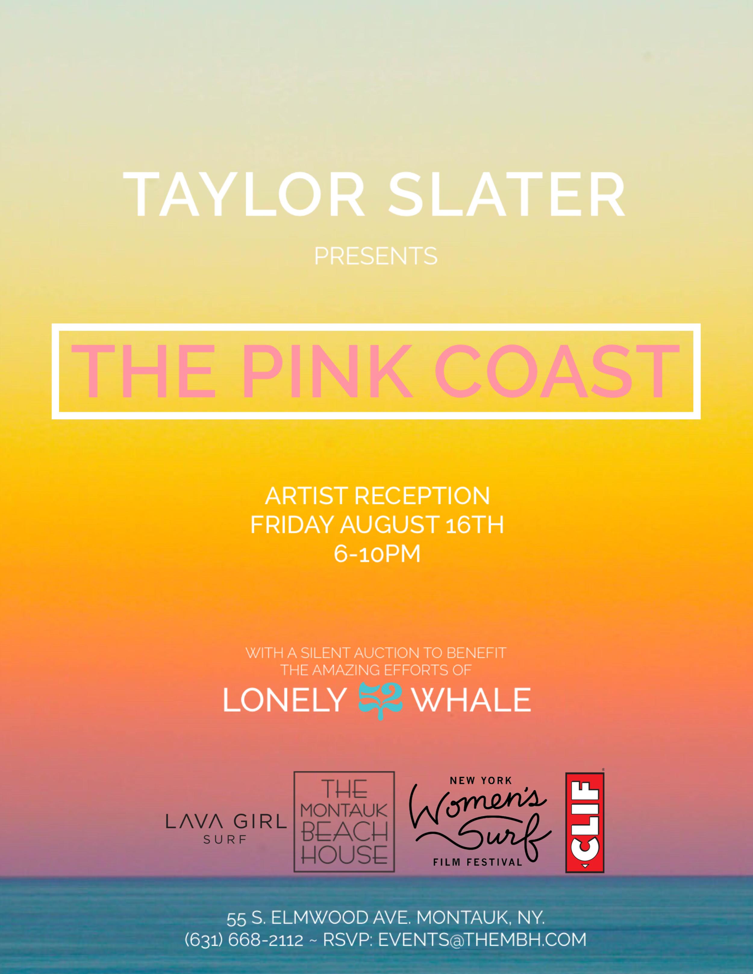 Taylor Slater Poster.png