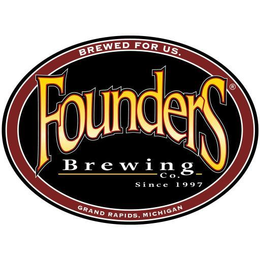 Founders-5.jpg