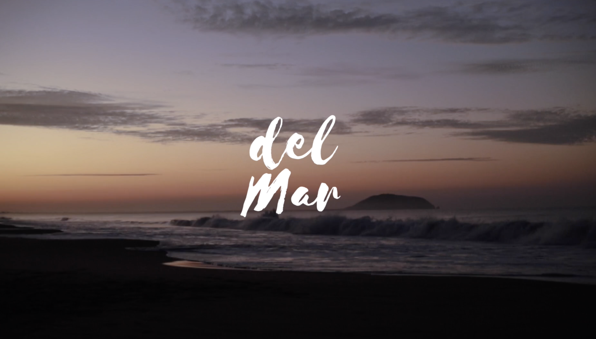 Del Mar Women's Surf Film Festival