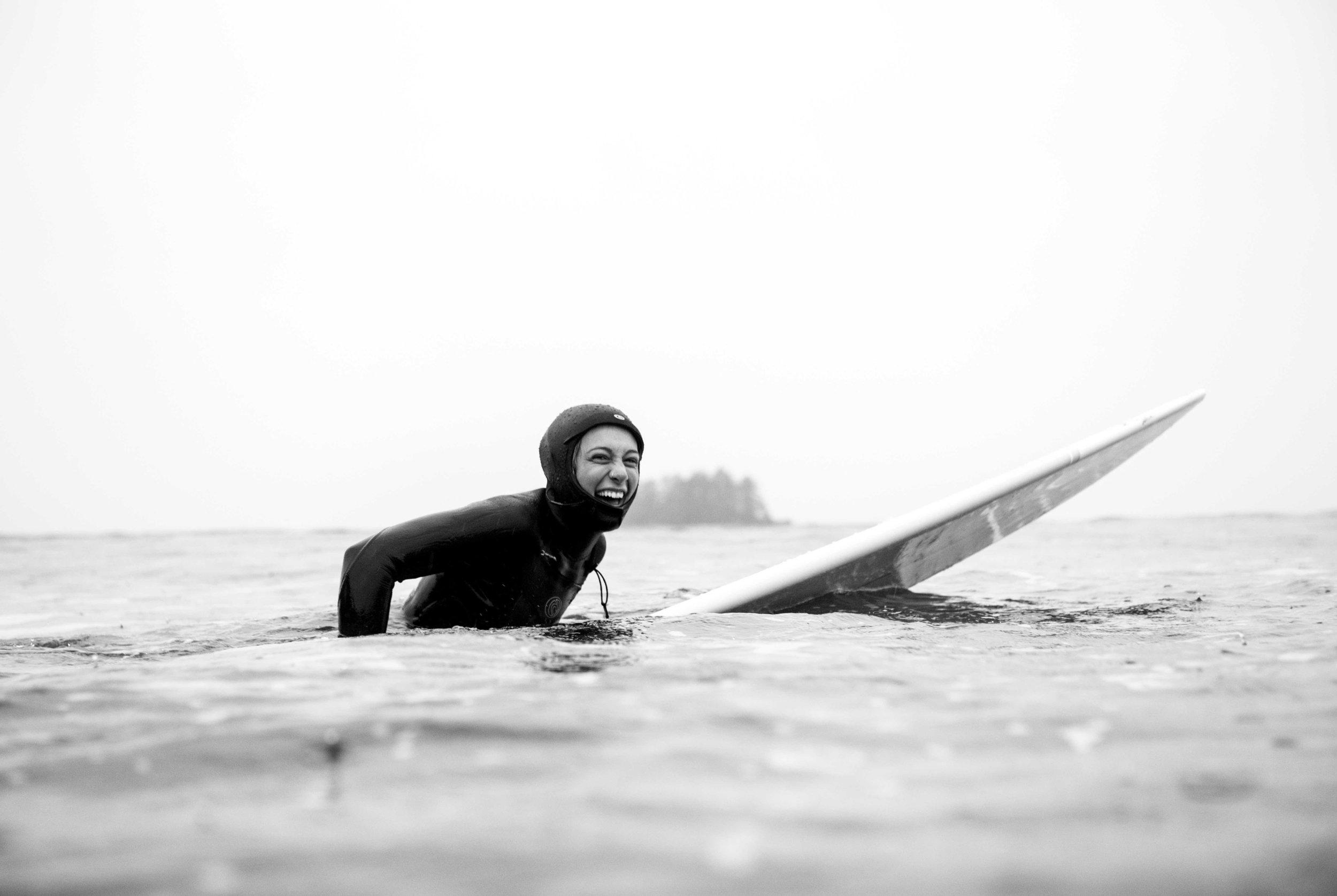 women's surf film festival bryanna bradley lava girl surf