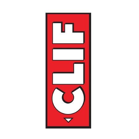 clif logo-01.png