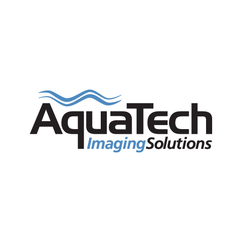 Aquatech Imaging Solutions womens surf film festival 2019